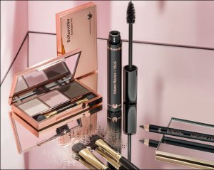 Dr.-Hauschka-Limited-Edition-Spring-2013-Collection-1