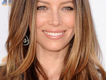Must have fall 2014 hair colors salon organic must have fall 2014 hair colors pmusecretfo Choice Image