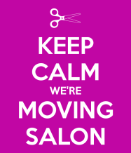 keep-calm-we-re-moving-salon