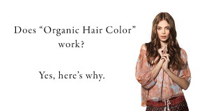 Professional-Organic-Hair-Color-Brands