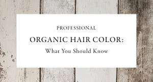 professional-organic-hair-color